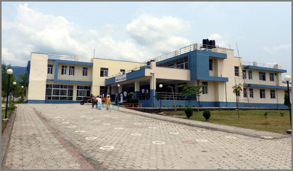 Covid-19-hospital-DRN