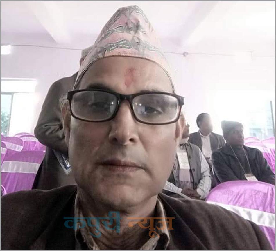 Chandra-Bhandari-photo