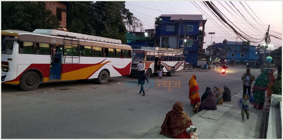 Bhaktajan-1