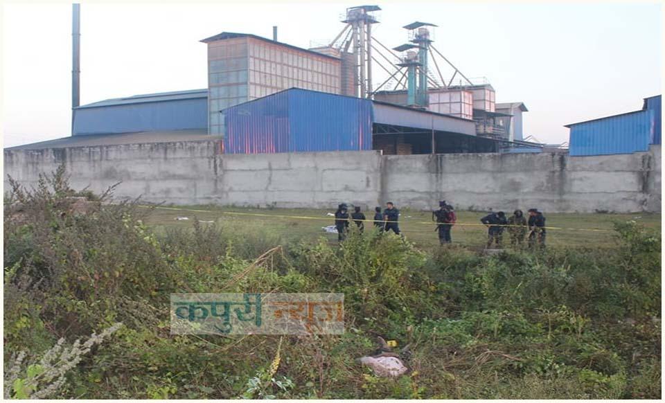 ghatna esthal (1)