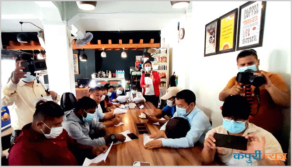 Footshal-Press-Meet